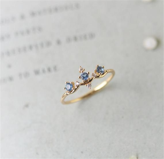 Sterling Silver Rings,Dainty Gold Rings,Minimal Ring Silver,Gold Rings for Women,Sun Shaped Rings,Crown Shaped Rings,Dainty Rings Gold,Rings