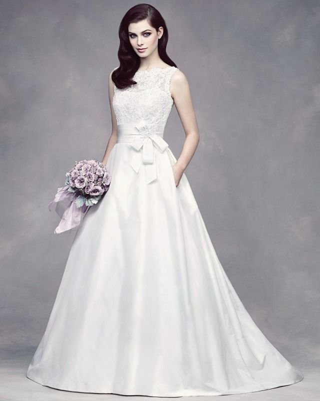 17 best images about bridal gowns on pinterest shops for Wedding dress shops buffalo ny