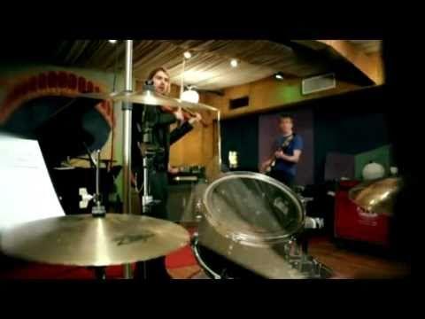 David Garrett - Vivaldi vs Vertigo Musik Video