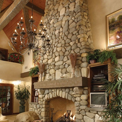 1000 images about fireplace room on pinterest river for Home decor 91711