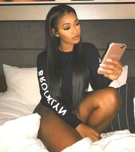 Best dating apps for black women