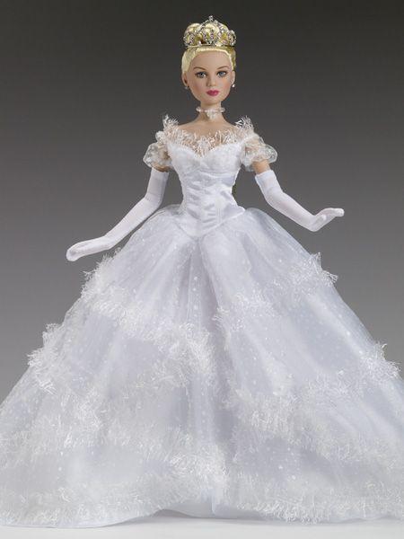 521 best doll robert tonner images on pinterest