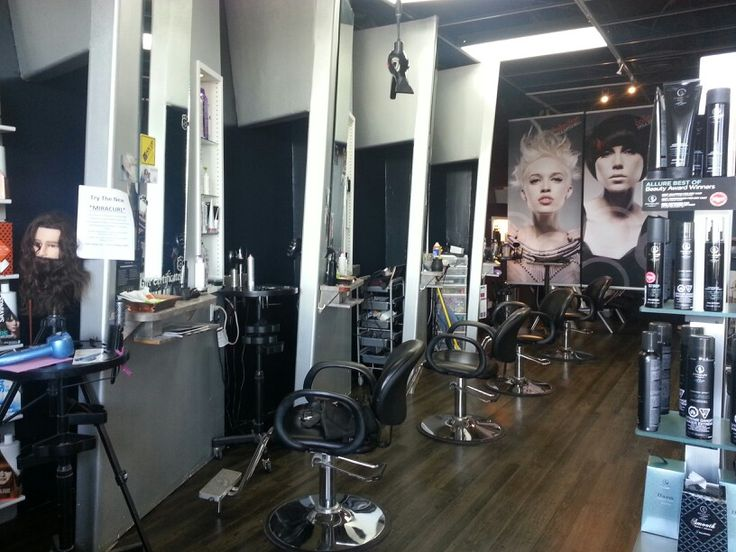 Best 102 sharplines salon suppliers in south africa for A salon paul mitchell