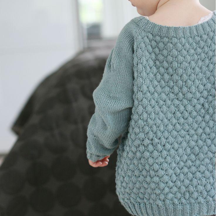 b2dd0006180c The 15 best Preschool - Toddler Toys images on Pinterest ...