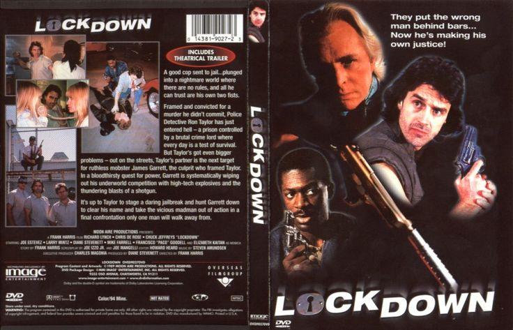 """LOCKDOWN"" (1990, ""OVERSEAS FILMGROUP"") -  ""NTSC"" ""PAL VHS"" ""DVD"" ""riot grrrl"" ""gothic"" ""grunge"" ""vuurwapen"" ""wagens"" ""Charlotte Gainsbourg"" ""Jessicka"" ""Scarling"" ""Jack off Jill"" ""tatoeage"" ""bloed"" ""tattoo"" ""Mark Ryden"" ""Brexit"" ""Drumpf"" ""Pepe"" ""Kek"" ""Shadilay"" ""Iovotono"" ""kunst"" ""Rotschopf"" ""Frisur"" ""Ponys""  ""bangs"" ""feministe"" ""nue"" ""death metal"" ""Brussel"" ""België"" ""Bonn"" ""Berlijn"" ""Duitsland"" ""EU"" ""EU27"" ""Erasmus"" ""Grufti"" ""gotické"" ""garçonne"" ""bohemien"""