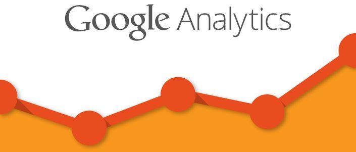 Top 10 Most Important Google Analytics Metrics