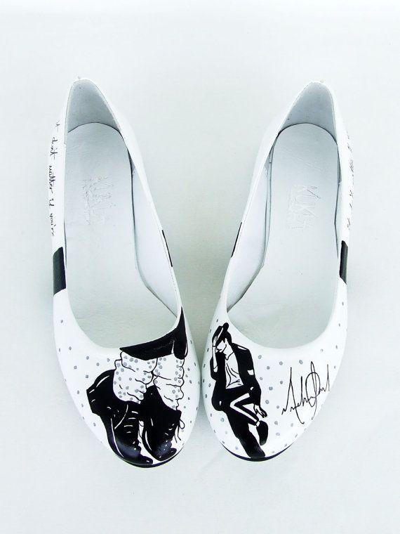 michael-jackson-handpainted-shoes-flats