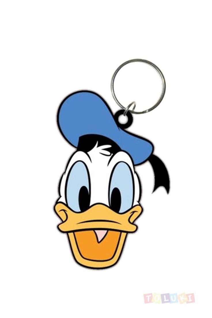 50 sleek funky and weird chair designs webdesigner depot and weird - Porte Cl S Donald Duck Disney Toluki