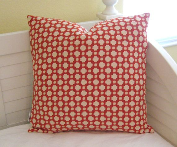 24X24 Pillow Insert 33 Best Pillows For The Home Images On Pinterest  Cushion Covers