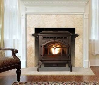 145 Best Images About Hearths On Pinterest