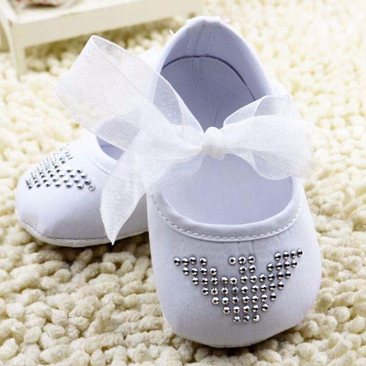 Růžová módní bílá fialová 3 barvy dítě princezna boty růžová dětská obuv holčička společenské boty-in First chodítka z matky a děti na Aliexpress.com | Alibaba Group