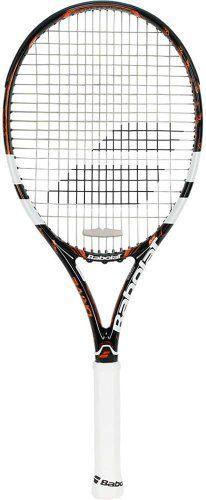 BABOLAT Pure Drive Play Racchetta da Tennis Babolat https://www.amazon.it/dp/B00HWMV3RI/ref=cm_sw_r_pi_dp_x_kiR5xbJBQS3X2