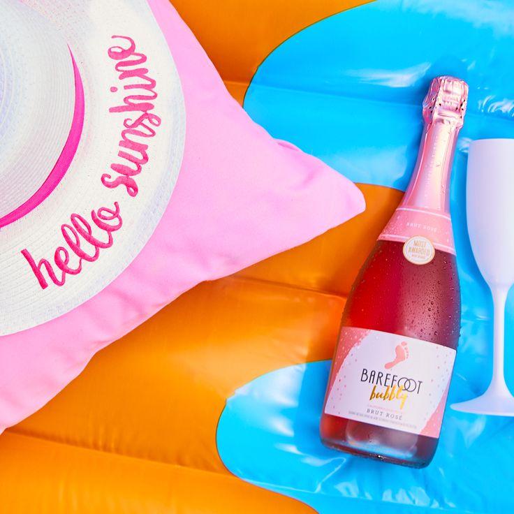 14++ Birthday cake vodka lcbo ideas