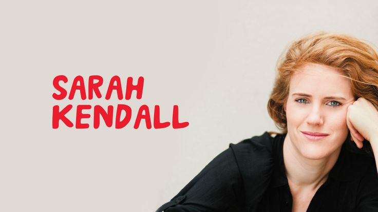 Get your giggle on at Brisbane Comedy Festival - http://bmag.com.au/whats-on/news/2013/12/17/get-giggle-brisbane-comedy-festival/