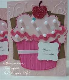 Image Search Results for cupcake invitations