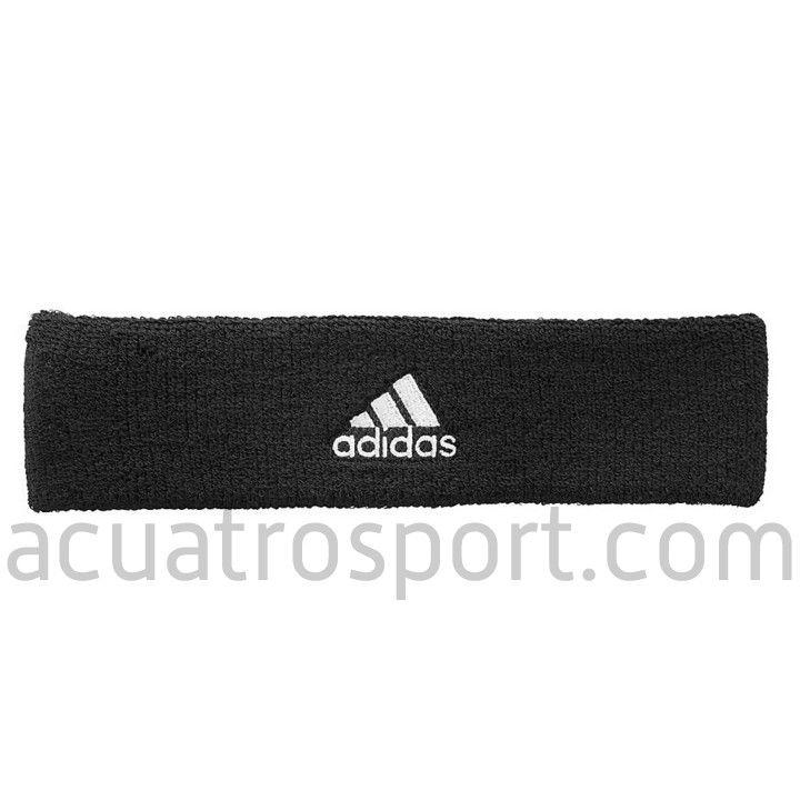 http://acuatrosport.com/producto/_/cinta-adidas-