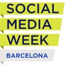 Social Media Week Barcelona kick-off