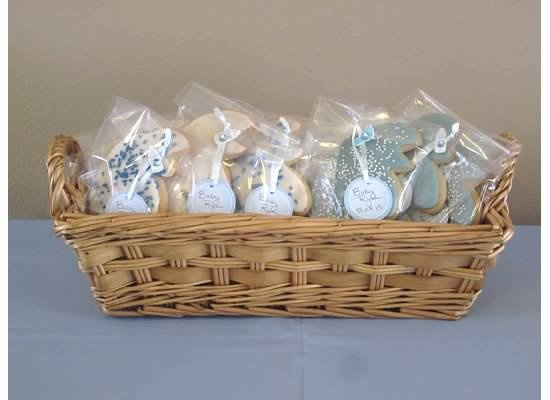 hawkeye mom baby shower guest gifts shower idea s baby shower ideas
