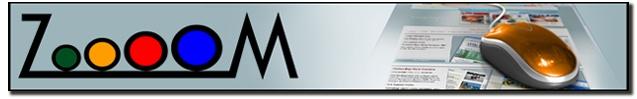 Webdesign Schweiz werbeagentur