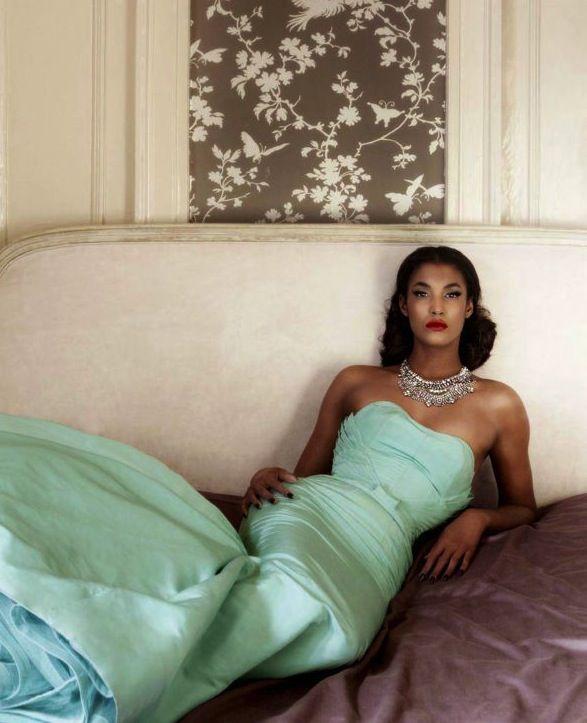 10 Images About Athena Calderone On Pinterest: 16 Best Athena Calderone Images On Pinterest