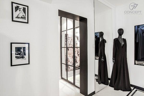 interior#design#boutique#natasha#pavluchenko#luxury#forniture