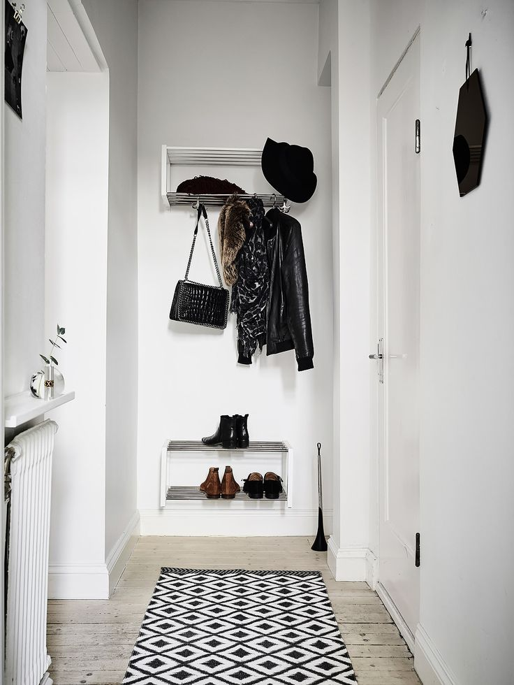 1000  images about hallways on pinterest