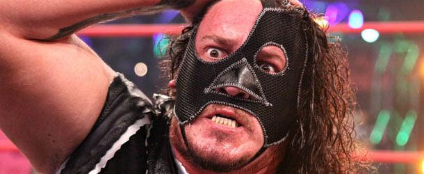 During an appearance on The Ross Report Podcast, Abyss revealed that back in 2006 he was offered a WWE deal. Abyss was informed by John Laurinaitis that he would be fast-tracked to the main event scene in a possible feud…