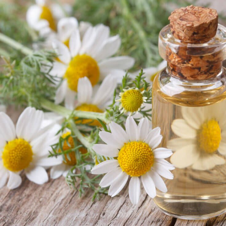5 Natural Remedies for Menopause Relief