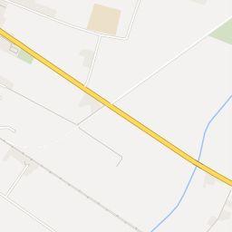 Dorfstraße in 25920 Risum-Lindholm als Kartenansicht bei WEB.DE Suche - Maps