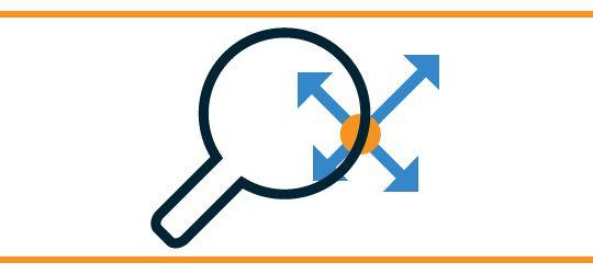 Tout est dit, sur une approche fiscale d'un mode de détention d'immobilier : http://www.gestiondepatrimoine.com/famille/cas-pratique/le-demembrement-croise-des-parts-de-sci-pour-vous-proteger-en-cas-de-deces.html