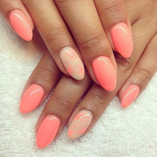 Best 25 cat claw nails ideas on pinterest cats claw claw nails pink cat claw nails prinsesfo Image collections