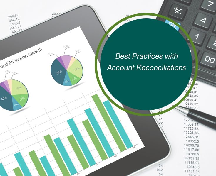 By performing proper account reconciliations, businesses can prevent a lot of material errors that can occur on their financial statements. http://www.hhcpa.com/blogs/audit-accounting/best-practices-with-account-reconciliations/