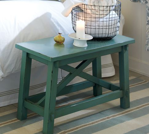 14 Curated Furniture I Love Ideas By Deejay Baskets Storage And Round Coffee Tables