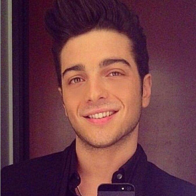 eurovision 2015 italia date