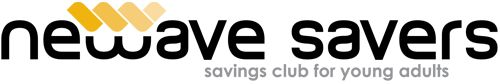 Our New Wave Savers Club helps our youth members take the first step towards financial responsibility and independence. With an account, members aged 13-18 can open a savings and checking account with a free ATM/Debit card!