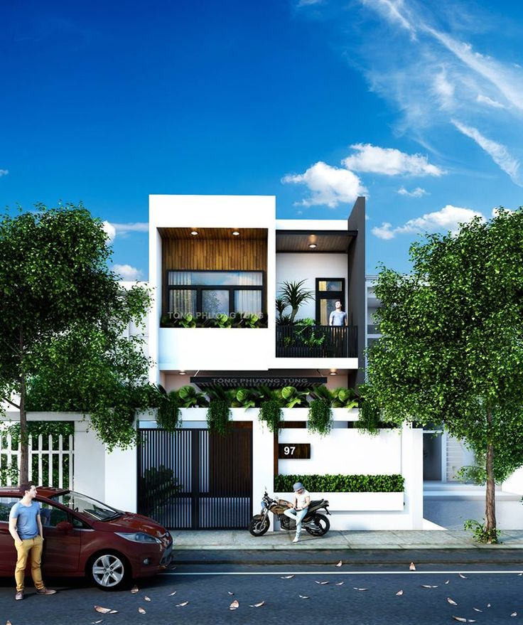 Residence and Commercial Property in Nagpur, 2BHK Flat in Nagpur @adivacorporation.com http://www.adivacorporation.com