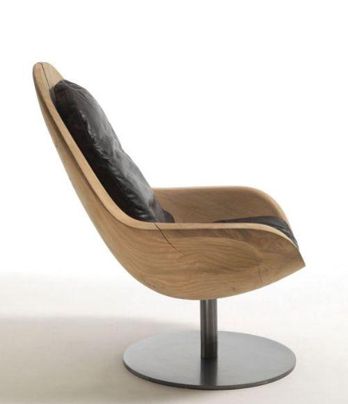 riva-armchair-creus-4.jpg