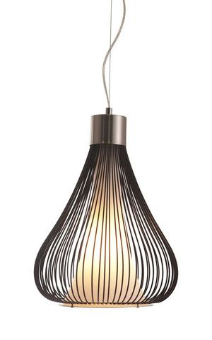 INTERSTELLAR CEILING LAMP http://www.homedesignhd.com/collections/lighting/products/copy-of-fission-ceiling-lamp