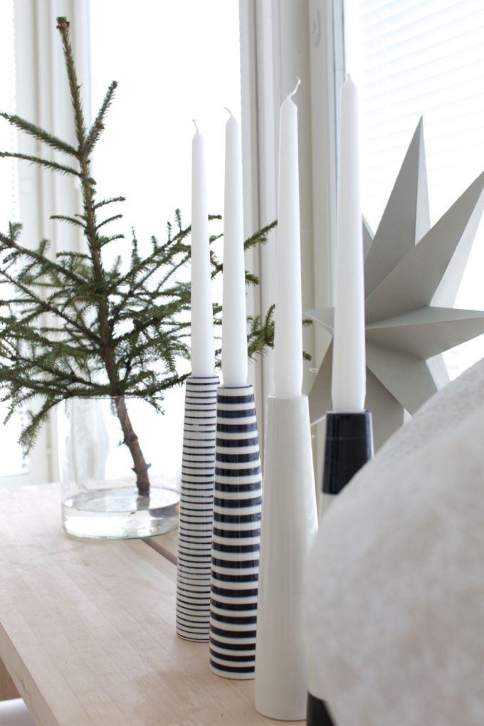 Host a Scandinavian designed #Christmas this year!