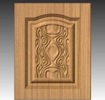 //.bonitum.com/projects/1013890/Cabinet- & The 11 best cabinet doors images on Pinterest | Cabinet doors ...
