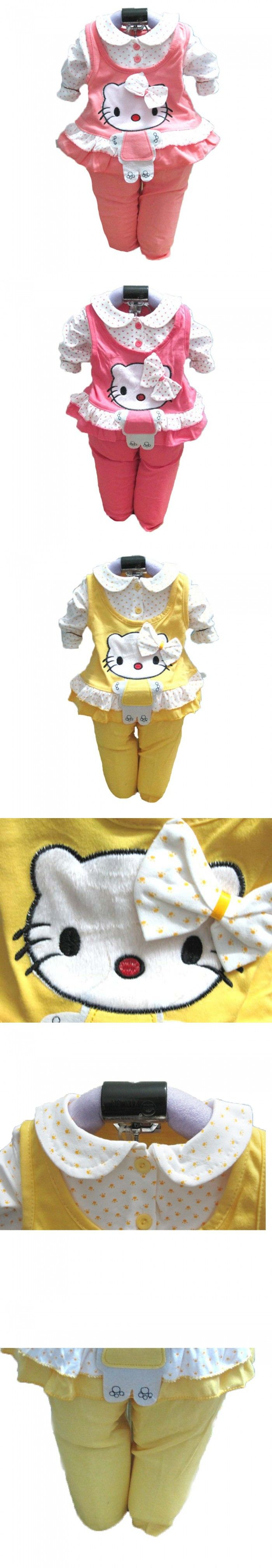 Newborn Baby Girl Clothes Bebes Baby Costumes Romper For Babies Jumpsuit Children Winter Clothing Baby Rompers Bebek Giyim $12.71