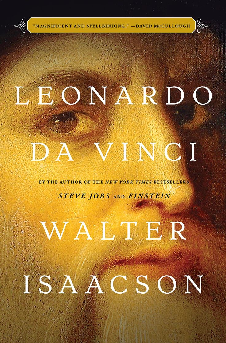 """Walter's Isaacson's new biography, """"Leonardo da Vinci"""" (no subtitle necessary), is a book that begins and ends with genius. This is hardly surprising. The name Leonardo is synonymous with genius, and Isaacson is a lauded longtime biographer of the condition. From Benjamin Franklin to Albert Einstein to Steve Jobs, Isaacson's essential subject is the singular life of brilliance. But Isaacson's recent books have mostly plotted the trajectory of the fu..."""