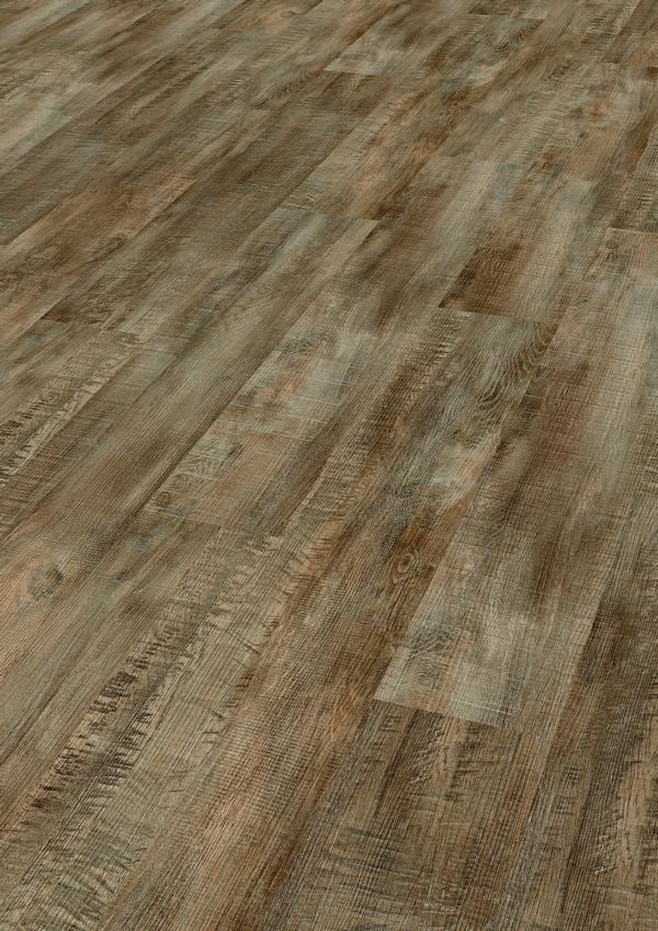 Vinylparkett für Ihr Eigenheim! Hohe Qualität zum günstigen Preis! #vinylparkett #vinylboden #fertigparkett