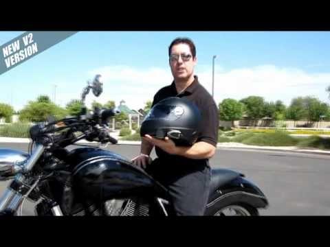 A new Helmets article has been posted at http://motorcycles.classiccruiser.com/helmets/vizalert-v2-new-motorcycle-helmet-display-for-radar-detectors/