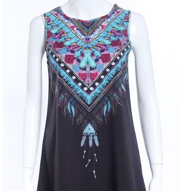 www.tekstildijitalbaski.com #fashion  #thy #turkey #istanbul #zeytinburnu  #kidsfashion #woman #sale #womenstyle #moskow #man #girl #summer #girlfashion #frozen #elsa #algeria #algeriangirl #çanta  #dresses #ask #love #pink #apple #tunic #ferace #libya #canta #bag #gigihadid http://misstagram.com/ipost/1563734364397854415/?code=BWzgB6RAV7P