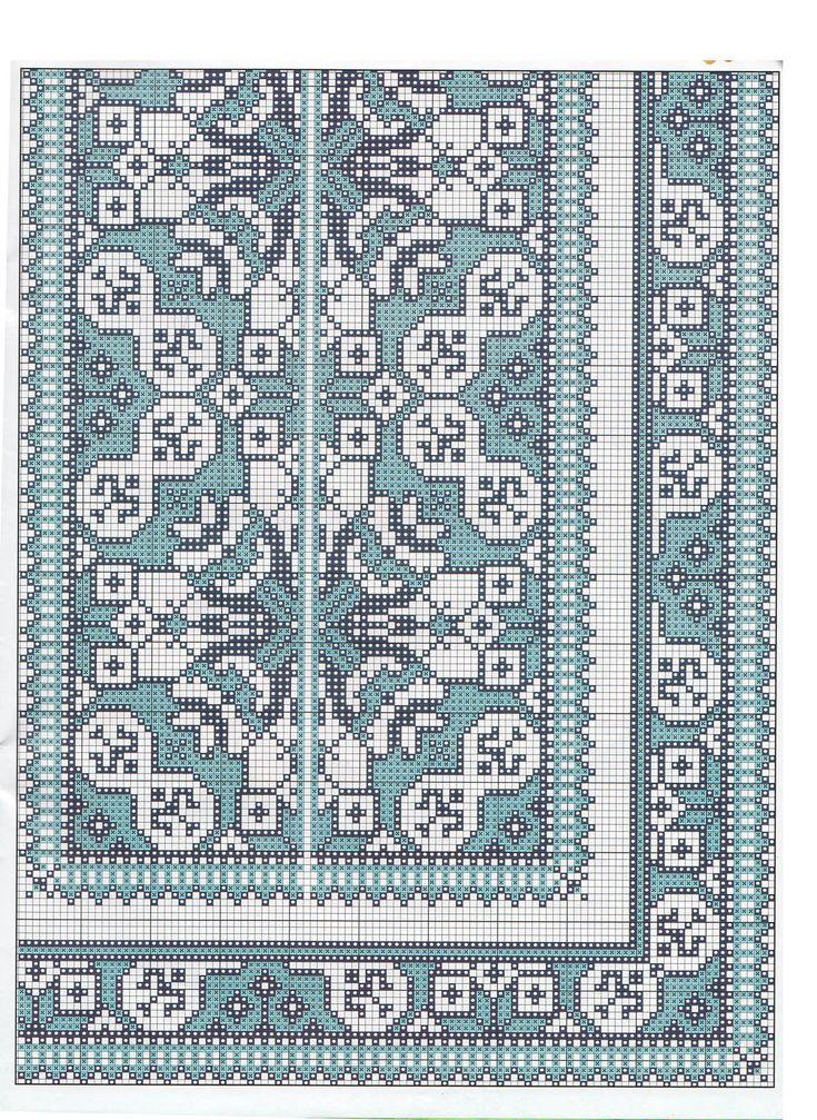 351.jpg (1181×1617)