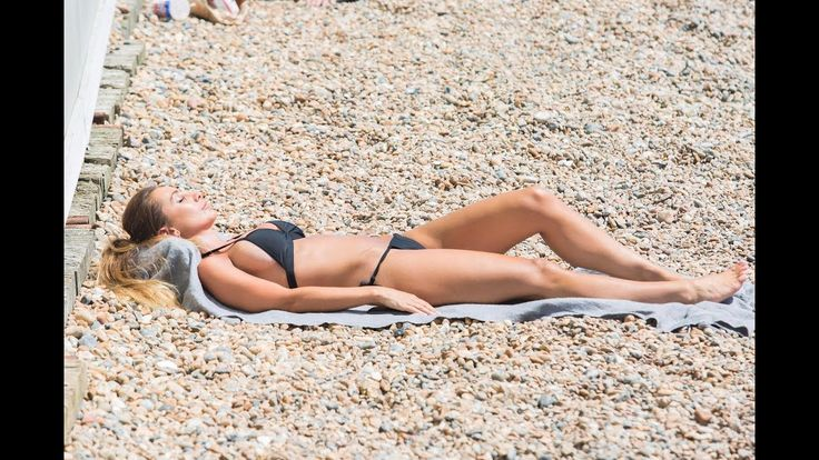UK weather to be hotter than Tenerife with sweltering 28C temperatures  but torrential rain