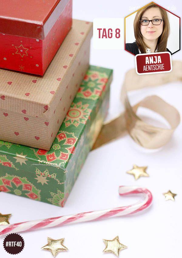 13 besten weihnachten im schuhkarton xmas bilder auf pinterest aktion einfach und lebensfreude. Black Bedroom Furniture Sets. Home Design Ideas