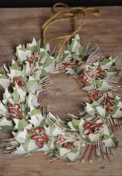 Cricut Cricut T Cricut Wreaths And Craft