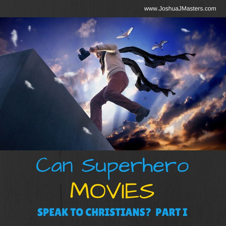<VIDEO: The Bat Pastor reviews Batman v. Superman>  Can Superhero movies speak to a Christian's mission in the Kingdom of God? As we prepare for the release of the new Wonder Woma…
